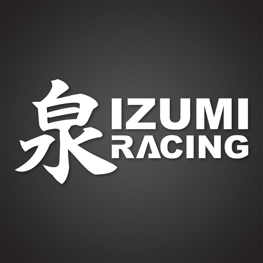 Izumi Racing